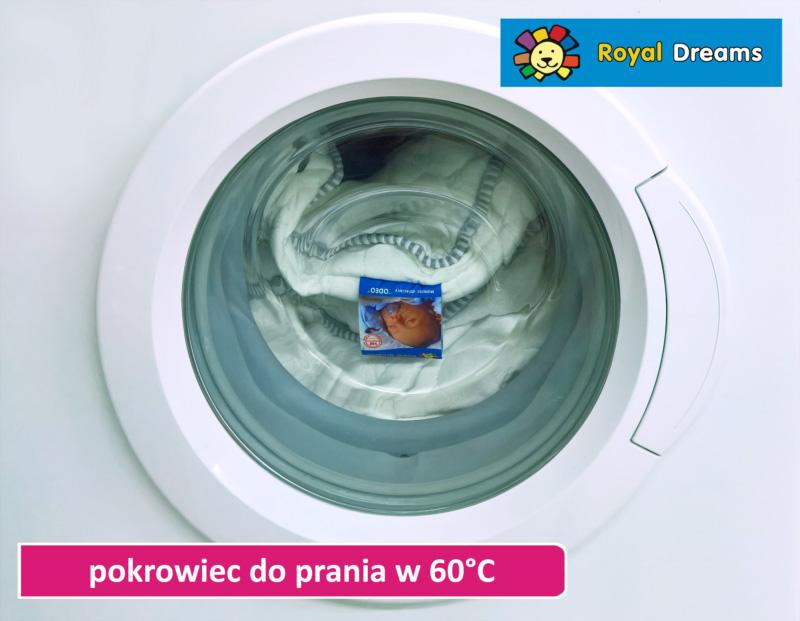http://img.megaurwis.pl/nowy1/fikimiki/odeo/7.jpg