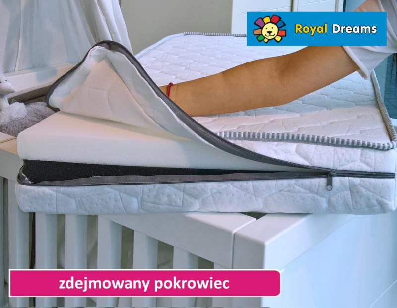 http://img.megaurwis.pl/nowy1/fikimiki/odeo/9.jpg