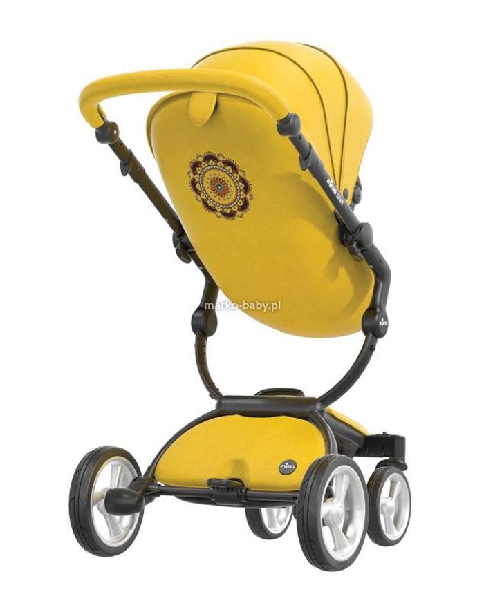http://img.megaurwis.pl/nowy1/mima/yellow/3.jpg