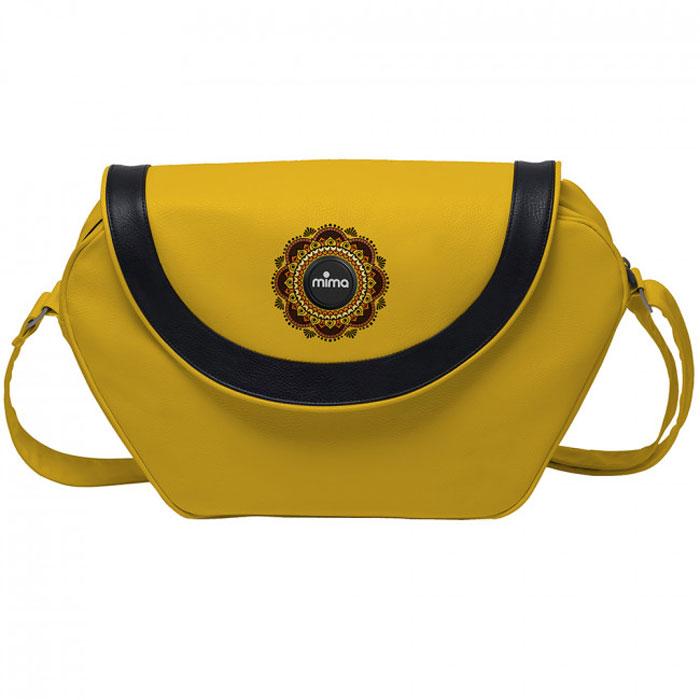 http://img.megaurwis.pl/nowy1/mima/yellow/9.jpg