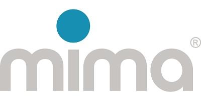 http://img.megaurwis.pl/nowy1/mima/yellow/logo.jpg