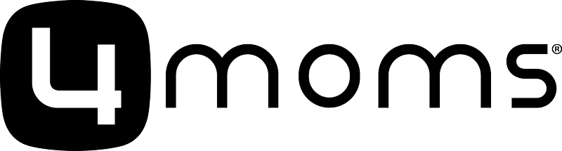 https://img.megaurwis.pl/nowy1/4moms/mamaroo/logo.jpg