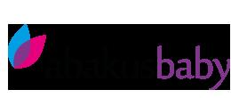 https://img.megaurwis.pl/nowy1/abakus/logo.png