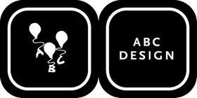 https://img.megaurwis.pl/nowy1/abcdesign/avito/logo.jpg