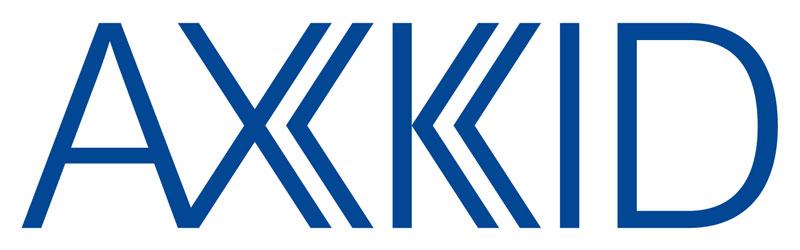 https://img.megaurwis.pl/nowy1/axkid/logo.jpg