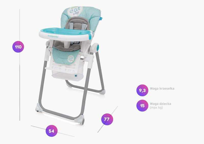 Baby Design Lolly Pastell