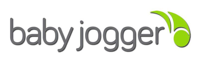 https://img.megaurwis.pl/nowy1/babyjogger/citygoisize/logo.jpg