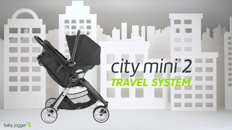 https://img.megaurwis.pl/nowy1/babyjogger/citymini2/10.jpg