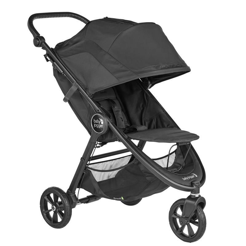 baby jogger wózek city mini gt2