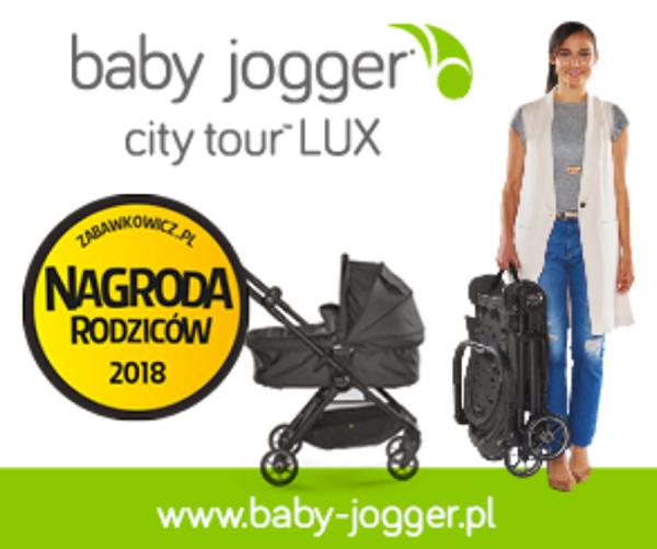 https://img.megaurwis.pl/nowy1/babyjogger/citytourlux/41.jpg