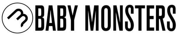 babymonsters_logo.jpg
