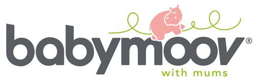 https://img.megaurwis.pl/nowy1/babymoov/logo.jpg