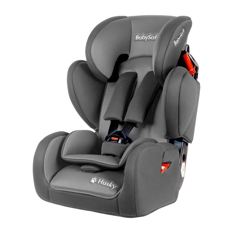 babysafe husky 2020 fotelik samochodowy