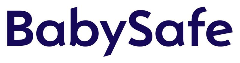 https://img.megaurwis.pl/nowy1/babysafe/schnauzer/logo.png