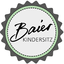 https://img.megaurwis.pl/nowy1/baier/logo.png