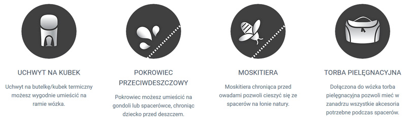 https://img.megaurwis.pl/nowy1/bebetto/luca/25.jpg