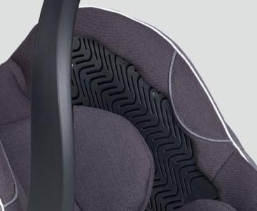 besafe fotelik izi go modular x1 i-size