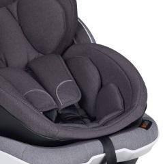 besafe izi twist b i-size fotelik samochodowy
