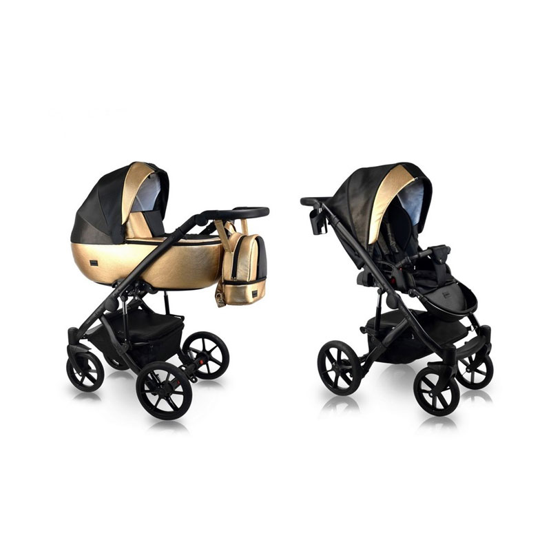 bexa air pro wózek 2w1