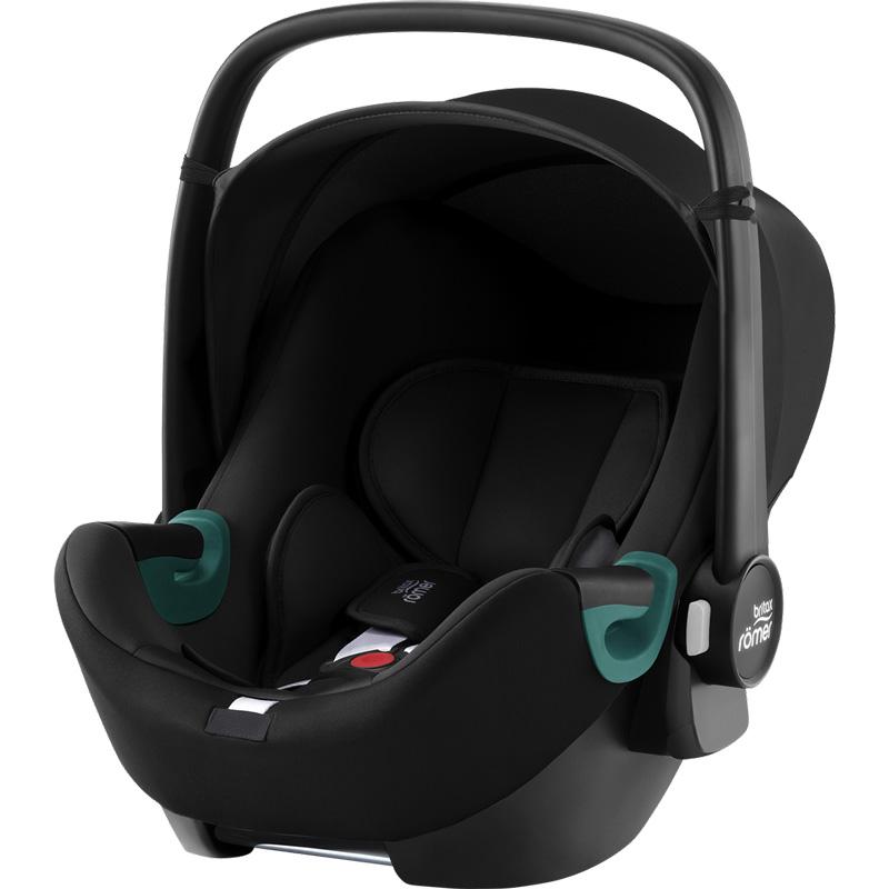 Britax&Romer Baby-Safe 3 i-Size fotelik