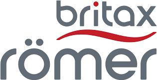 https://img.megaurwis.pl/nowy1/britax/multitechiii/logo.png