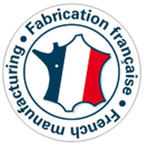 https://img.megaurwis.pl/nowy1/candide/karmienie/logo2.jpg