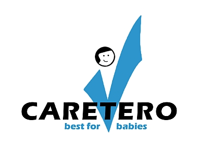https://img.megaurwis.pl/nowy1/caretero/angelo/logo.jpg