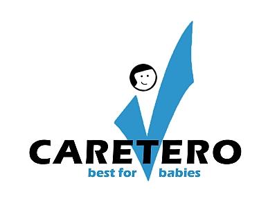 https://img.megaurwis.pl/nowy1/caretero/pokrowce/logo.jpg