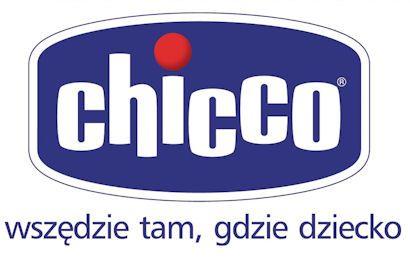 https://img.megaurwis.pl/nowy1/chicco/liteway3/logo.jpg