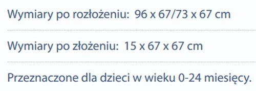 https://img.megaurwis.pl/nowy1/chicco/zipgo/14.jpg