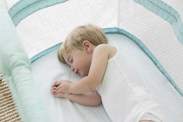 chicco zip&go łóżeczko turystyczne