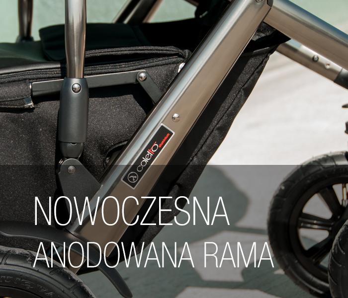 https://img.megaurwis.pl/nowy1/coletto/verona/1.jpg