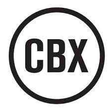 https://img.megaurwis.pl/nowy1/cybex/bimisiflex/logo2.jpg
