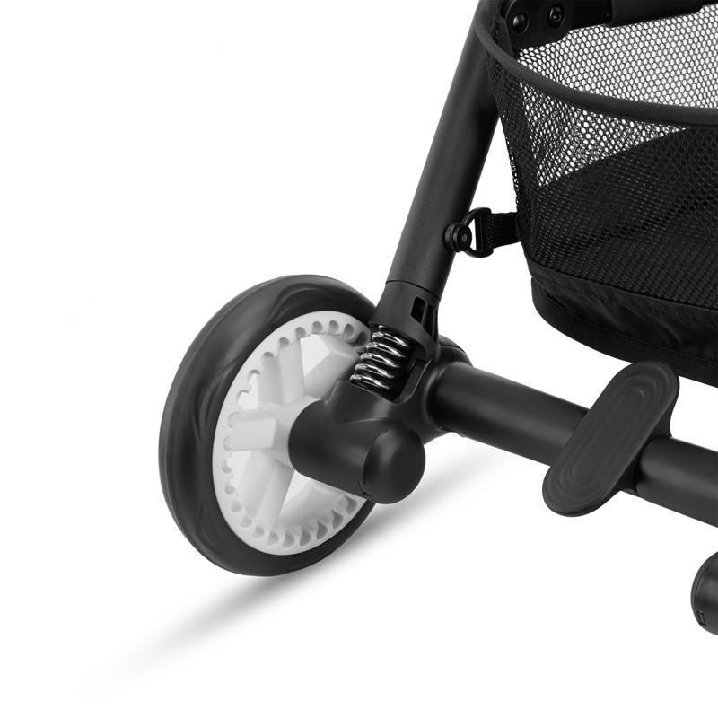 cybex eezy s 2 wózek spacerowy