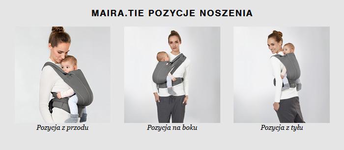 https://img.megaurwis.pl/nowy1/cybex/mairatie/5.jpg