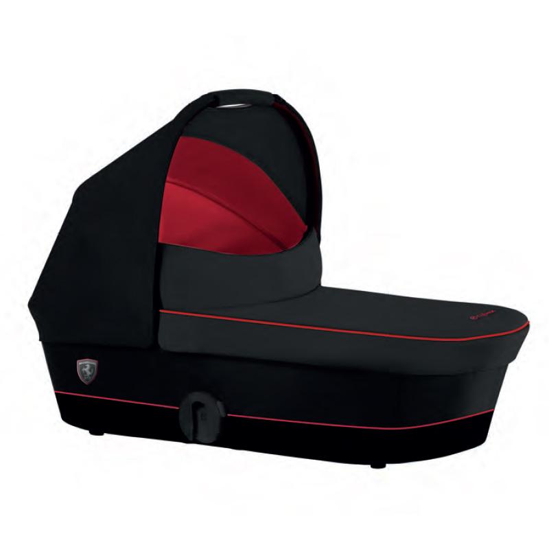 gondola-racing-black.jpg
