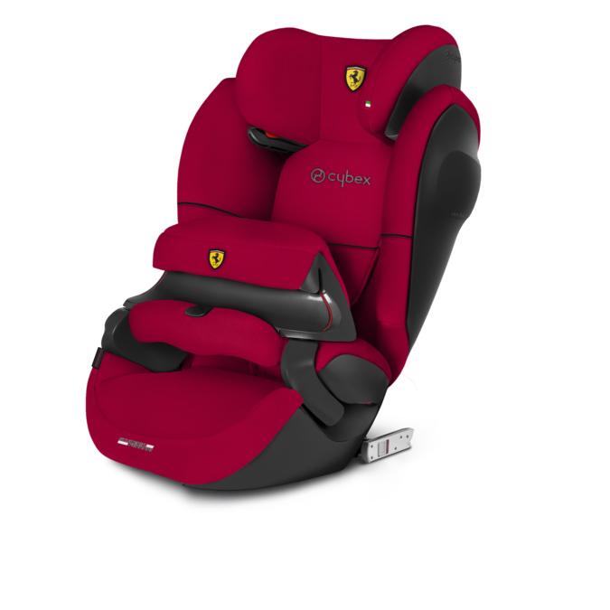 ferrari-racing-red.jpg