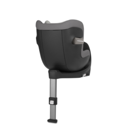 Cybex Sirona S I-size + Sensorsafe