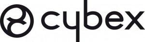 https://img.megaurwis.pl/nowy1/cybex/solutionzfix/logo.jpg