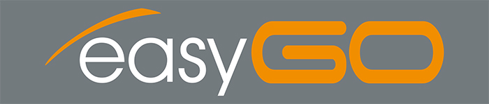 https://img.megaurwis.pl/nowy1/easygo/adapter/logo.jpg