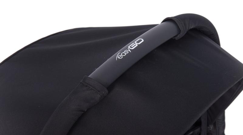 easy go smart fold