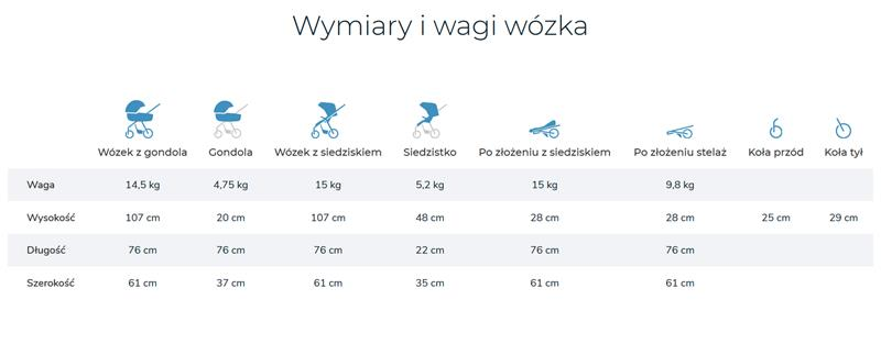 https://img.megaurwis.pl/nowy1/espiro/next/avenue.jpg