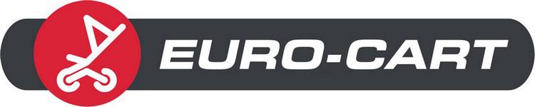 https://img.megaurwis.pl/nowy1/eurocart/express/logo.jpg