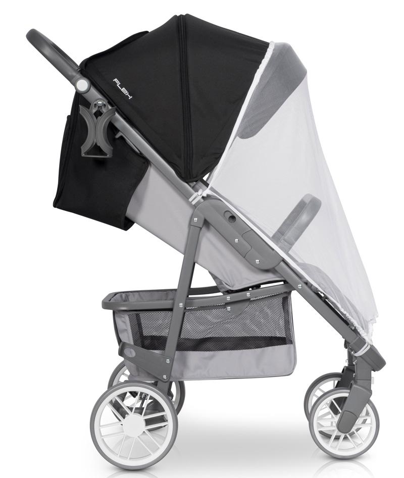euro-cart flex