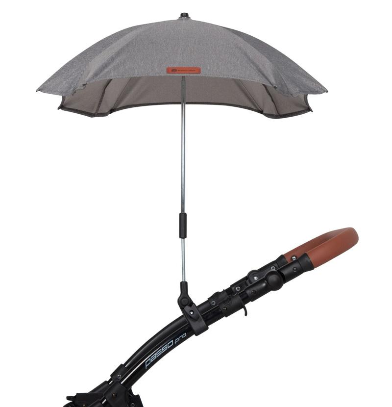 https://img.megaurwis.pl/nowy1/eurocart/parasol/1.jpg