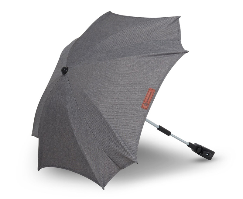 https://img.megaurwis.pl/nowy1/eurocart/parasol/2.jpg