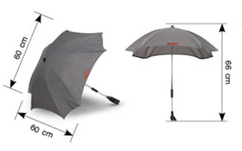 https://img.megaurwis.pl/nowy1/eurocart/parasol/6.jpg