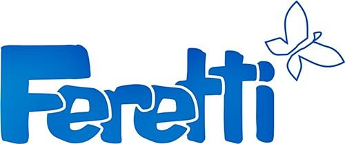 https://img.megaurwis.pl/nowy1/feretti/bamboococo/logo.jpg