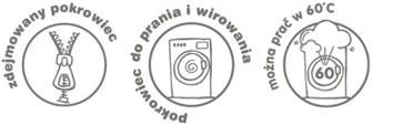 https://img.megaurwis.pl/nowy1/fikimiki/klinpmk1/4.jpg