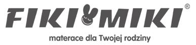 https://img.megaurwis.pl/nowy1/fikimiki/klinpmk1/logo.jpg